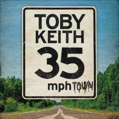 Keith, Toby