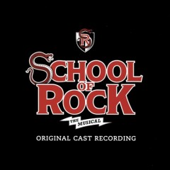 School of Rock (OCR)