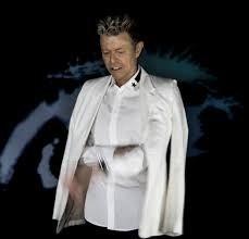 Blackstar [Digipak]