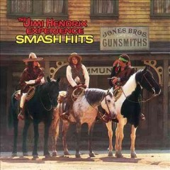 Smash Hits (LP)