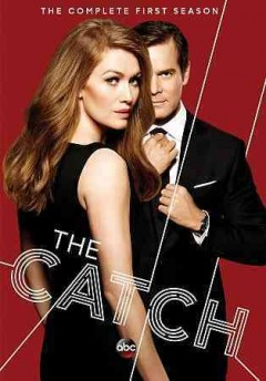 Catch: Season 1