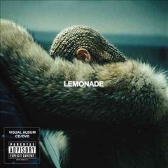 Lemonade (CD+DVD) (PA)