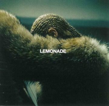 Lemonade [CD/DVD]