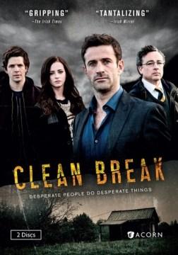 Clean Break: Season 1
