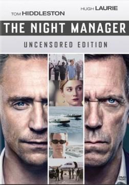 Night Manager: Season 1