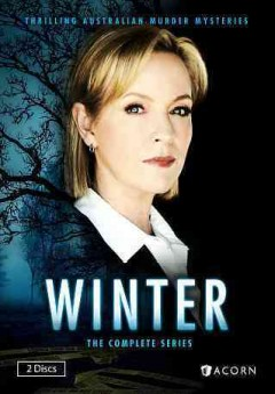 Winter: Series 1