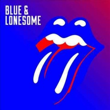 Blue & Lonesome [Digipak]