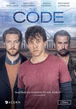 Code: Season 2