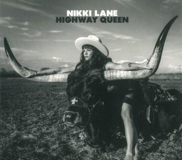 Highway Queen