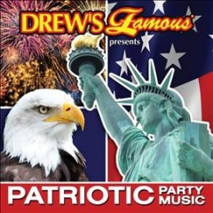 Patriotic Party Music
