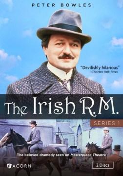 Irish R.M.: Series 1