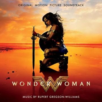 Wonder Woman (OSC)