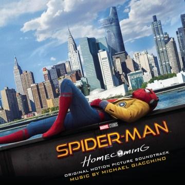 Spider-Man: Homecoming (OSC)