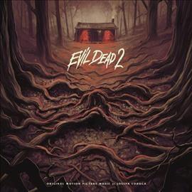 Evil Dead 2 (OST)
