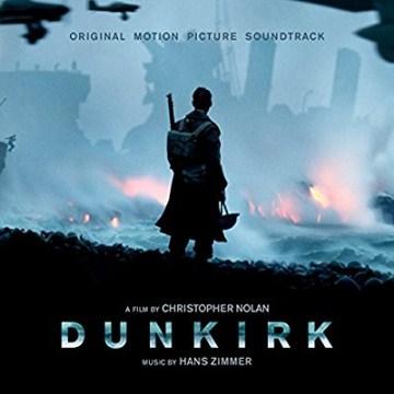 Dunkirk (OSC)