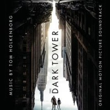 The Dark Tower (OSC)