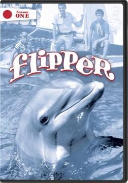 FLIPPER: SEASON 1