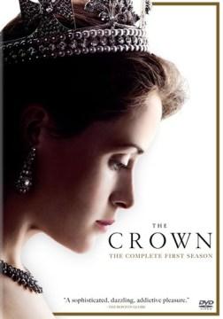 Crown: Season One