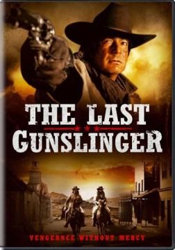Last Gunslinger