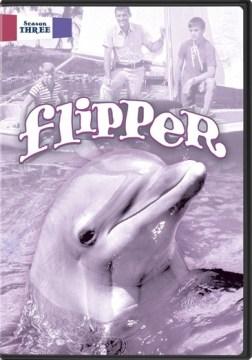 FLIPPER: SEASON 3