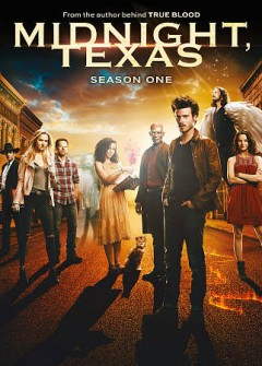Midnight Texas: Season One