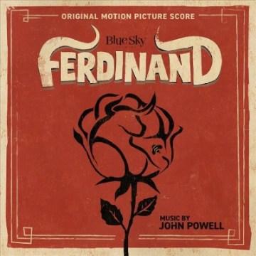 Ferdinand (OST)