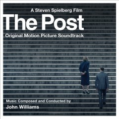 The Post (OSC)