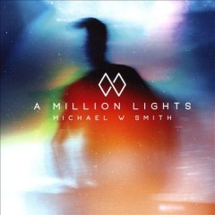 Million Lights