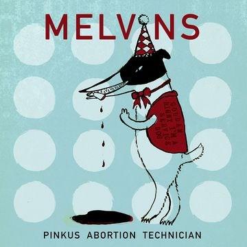 Pinkus Abortion Technician