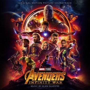 Avengers: Infinity War (OSC)