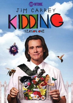Kidding: Season One