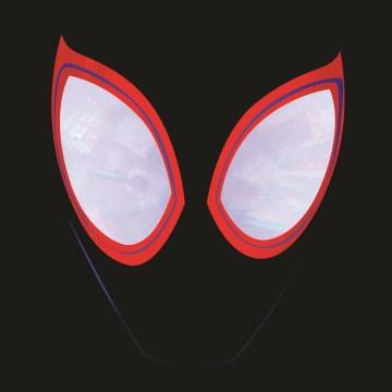Spider Man: Into the Spider-Verse (OST)