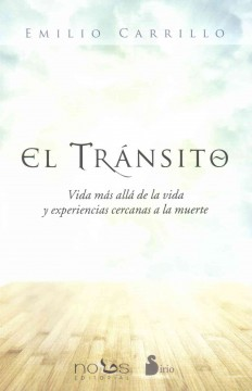 El transito / Transition