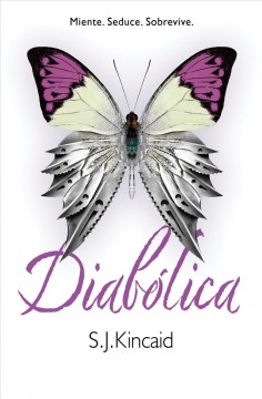Diabólica / The Diabolic