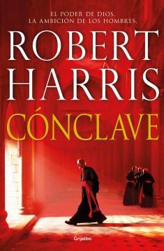 Cónclave / Conclave