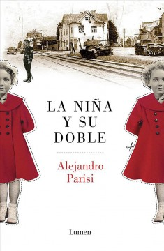 La niña y su doble / The Girl and Her Double