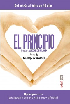 El principio / Beyond Will Power