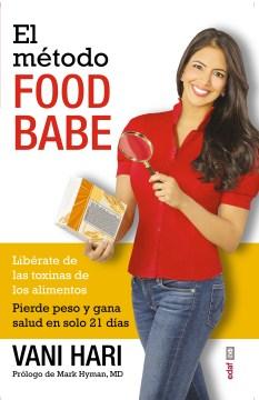 El Método Food Babe /  The Food Babe Way
