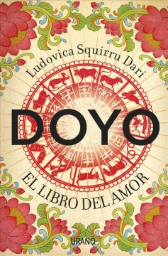 Doyo: El libro del amor / Doyo: The Book of Love