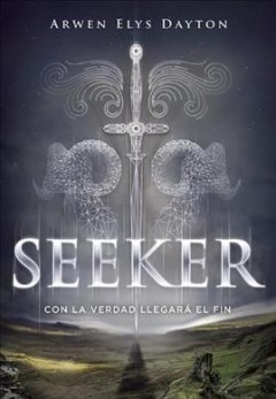 Con la verdad llegará el fin (Seeker)