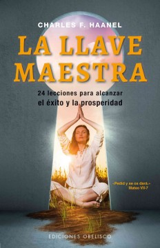 La llave maestra / The Master Key