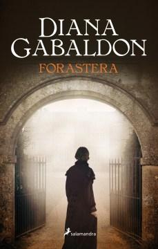 Forastera /  Outlander