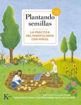Plantando semillas / Planting Seeds