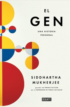 El gen / The Gene