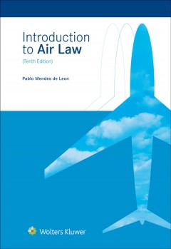Introduction to Air Law