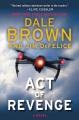 Act of revenge : a novel