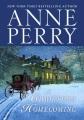 A Christmas homecoming : a novel