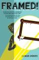 Framed! : a T.O.A.S.T. mystery