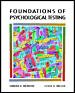Foundations of Psychological Testing cover
