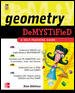 Geometry Demystified cover